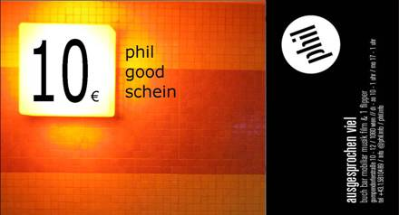 phil good schein